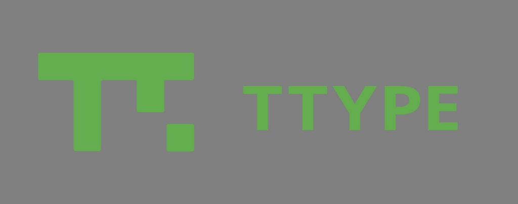 Blog TType.com
